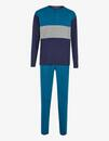 Bild 1 von Bexleys man - Langer Pyjama