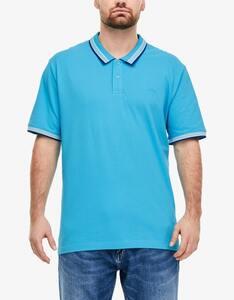s.Oliver - Poloshirt
