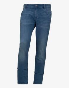 "Tom Tailor - Jeans ""Josh Regular Slim"""