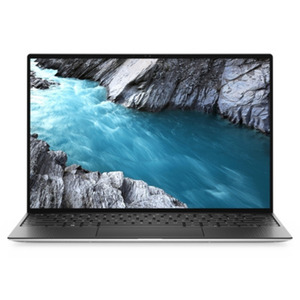 "Dell XPS 13 9300 / 13,4"" UHD+ IPS Touch / Intel i7-1065G7 / 8GB RAM / 512GB SSD / Windows 10"