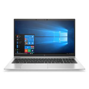 """HP EliteBook 850 G7 1J6F3EA 15,6"""" Full HD IPS SureView, Intel i7-10510U, 16GB RAM, 512GB SSD, LTE, Windows 10 Pro"""
