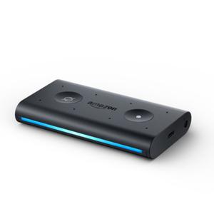 Amazon Echo Auto - Bringen Sie Alexa in Ihr Auto