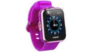 VTech - Kidizoom - Smart Watch DX2 lila