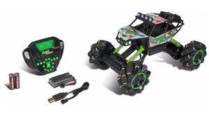 Carson - 1:12 Crazy Slider 2.4G 100% RTR