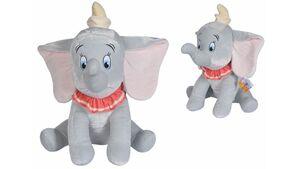 Simba - Disney Dumbo Plüschfigur, 69 cm