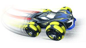 Silverlit - Exost - RC Hyper Drift