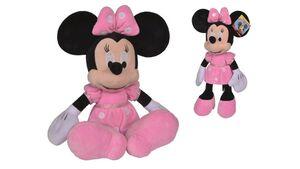 Simba - Disney - Minnie Plüschfigur 61 cm