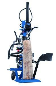 Scheppach 25 T Holzspalter HL2550GM