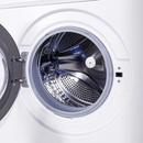 Bild 4 von PKM Waschmaschine WA6-1008E A++