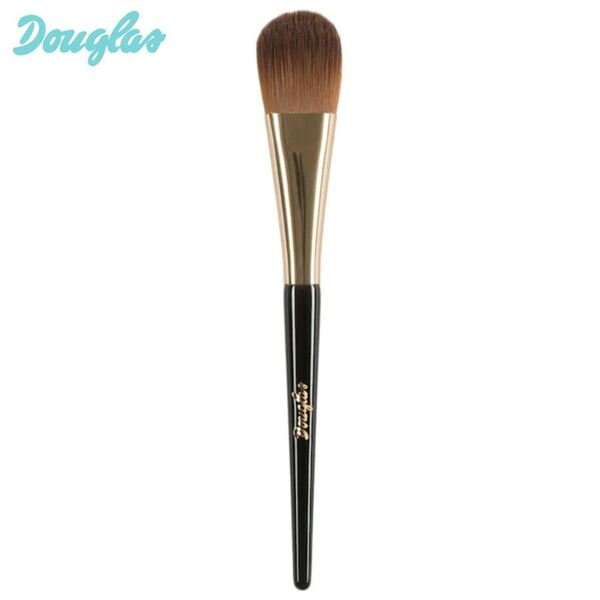 Douglas Flat Foundation Brush Nr. 10