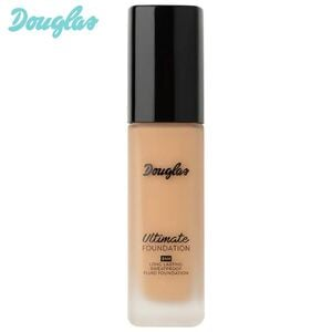 Douglas Ultimate Foundation Nr. 40 So Cream 30ml