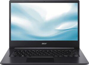 Acer Aspire 3 (A314-22-R9ZF)