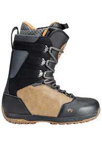 ROME Libertine - Snowboard Boots für Herren - Mehrfarbig