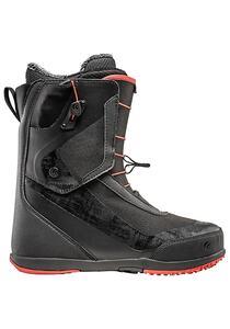 FLUX VR-Speed - Snowboard Boots für Herren - Schwarz