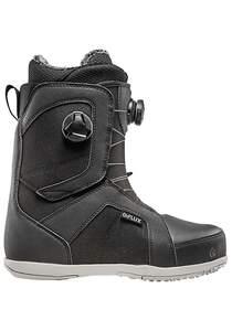FLUX TX-Boa - Snowboard Boots für Herren - Schwarz