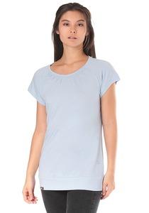 Lakeville Mountain Schari - T-Shirt für Damen - Blau