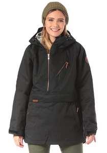 L1 Prowler - Snowboardjacke für Damen - Schwarz