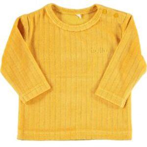 Newborn Sweater