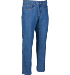 Identic Jeans