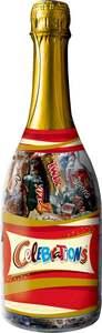 Celebrations Geschenkflasche