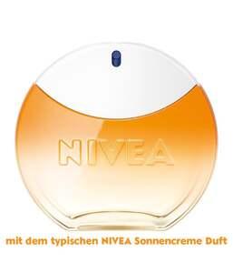 NIVEA SUN EdT, 30 ml