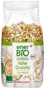 enerBiO Hafer Crunchy