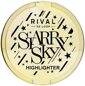 Rival de Loop Starry Sky Highlighter
