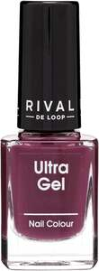 Rival de Loop Ultra Gel Nail Colour 24