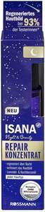 ISANA Night & Beauty Repair Konzentrat