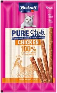 Vitakraft Pure Stick Huhn