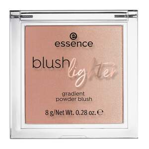 essence blush lighter 01