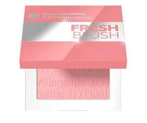 HYPOAllergenic Fresh Blush 02