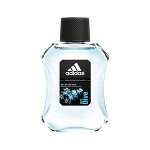 adidas Ice Dive, EdT 100ml