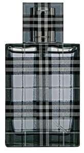 Burberry Burberry Brit for Men Eau de Toilette Spray