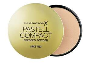 Max Factor Pastell Compact Pressed Powder 04