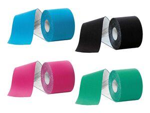 SENSIPLAST® Kinesiologie-Tapes