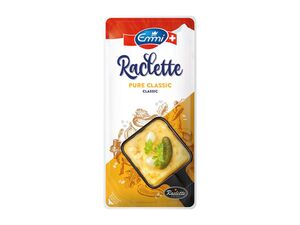 Emmi Raclettekäse