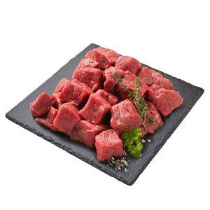 MEINE METZGEREI Fondue-Schale vom Rind 500 g