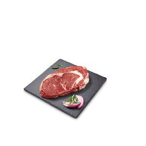 GOURMET Dry Aged Steaks vom Simmentaler Rind 300 g