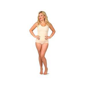 Evelyn Burdecki Shapewear Slip nude Gr. L