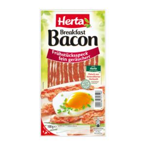 Herta Breakfast Bacon