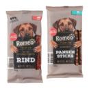 Bild 1 von ROMEO     Premium-Hundesnack