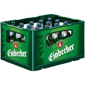 Einbecker Brauherren alkoholfrei 20x0,33l