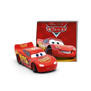 Tonies Disney - Cars