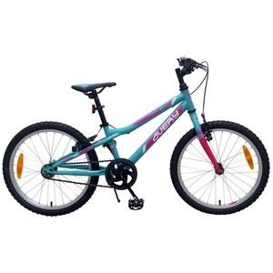 20 Zoll Mountainbike Avery