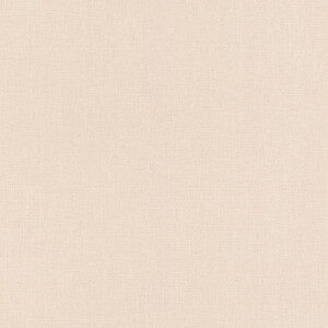 Rasch Vliestapete ,  uni rosa, 10,05 x 0,53 m