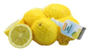 "Italien/Spanien Demeter Bio Zitronen ""Primofiori"""