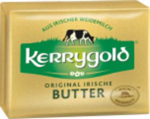 Kerrygold Markenbutter
