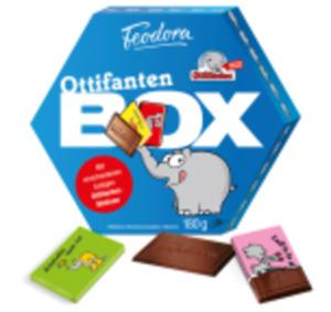 Feodora Ottifanten-Box