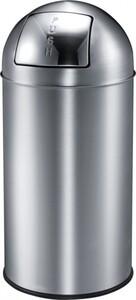TrendLine Abfalleimer PUSH BIN 40 L